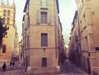 A vendre Montpellier 343911429 Msc immobilier