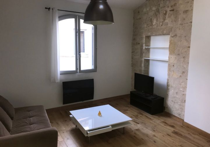 A louer Montpellier 343911430 Msc immobilier