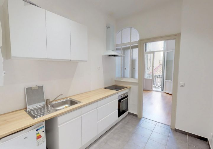 A louer Montpellier 343911435 Msc immobilier