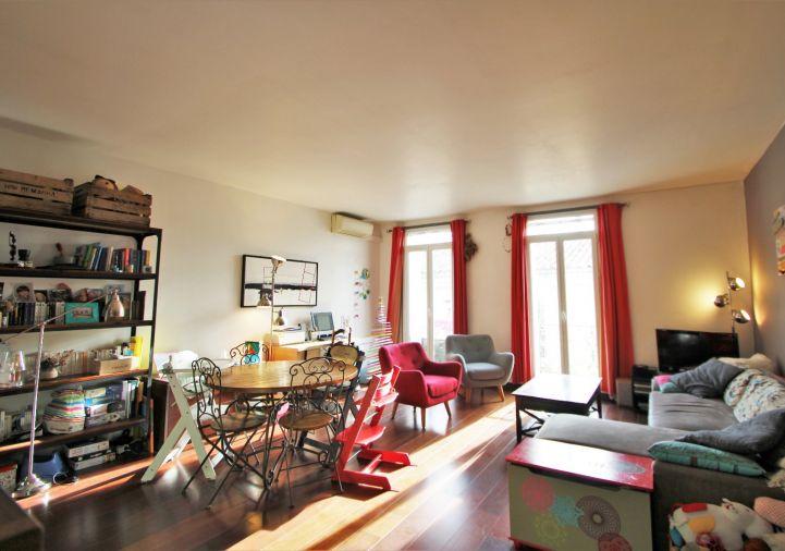 A vendre Montpellier 343911439 Msc immobilier