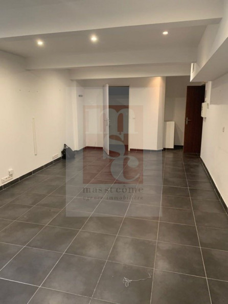 For sale Montpellier 343911440 Msc immobilier