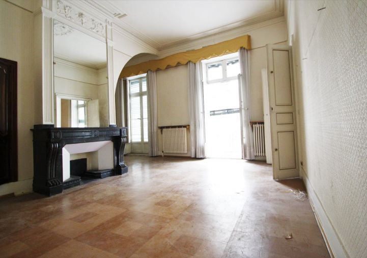 A vendre Montpellier 343911442 Msc immobilier