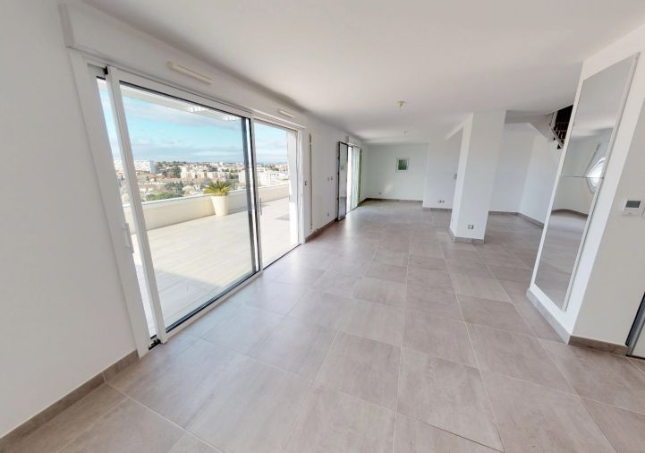 A vendre Montpellier 343911444 Msc immobilier