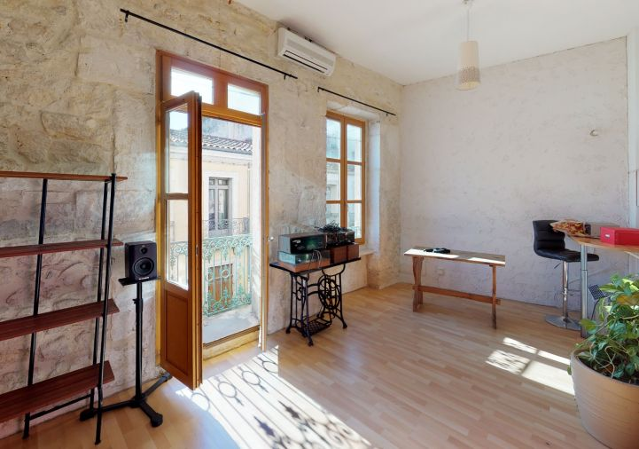 For sale Montpellier 343911447 Msc immobilier