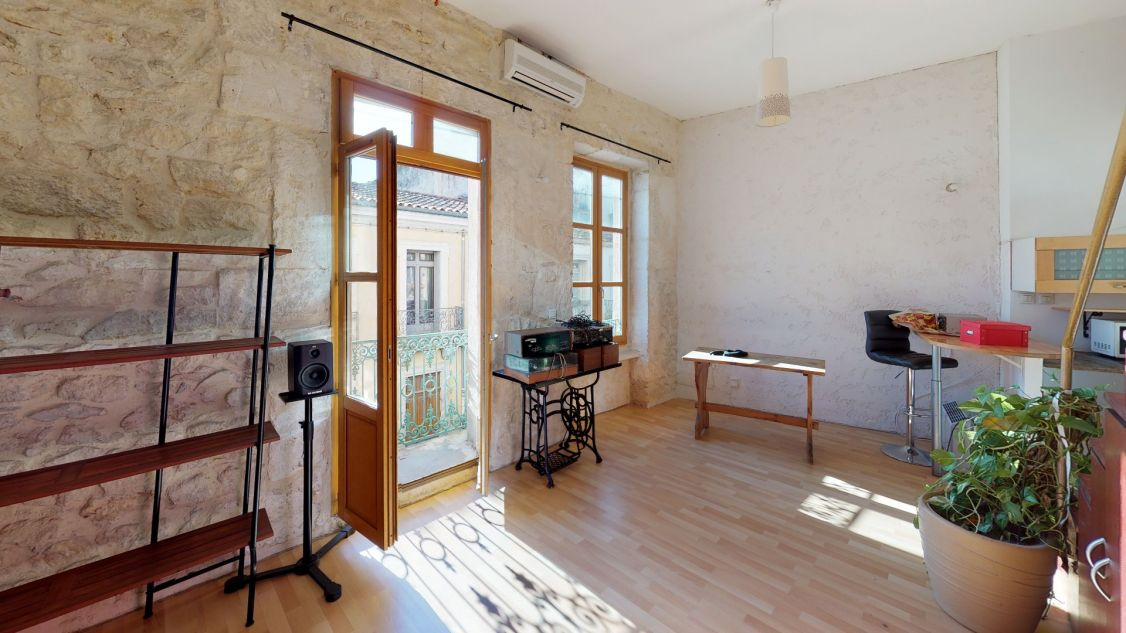 A vendre Montpellier 343911447 Msc immobilier