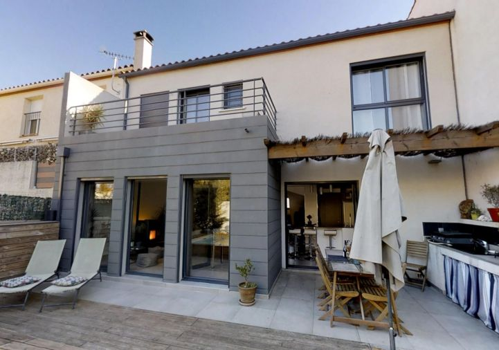 A vendre Cabestany 343911448 Msc immobilier