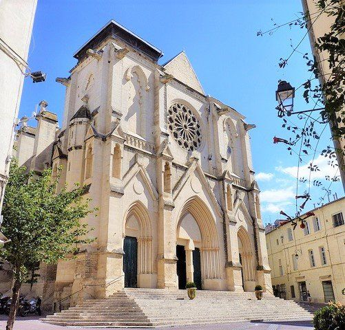 For sale Montpellier 343911456 Msc immobilier