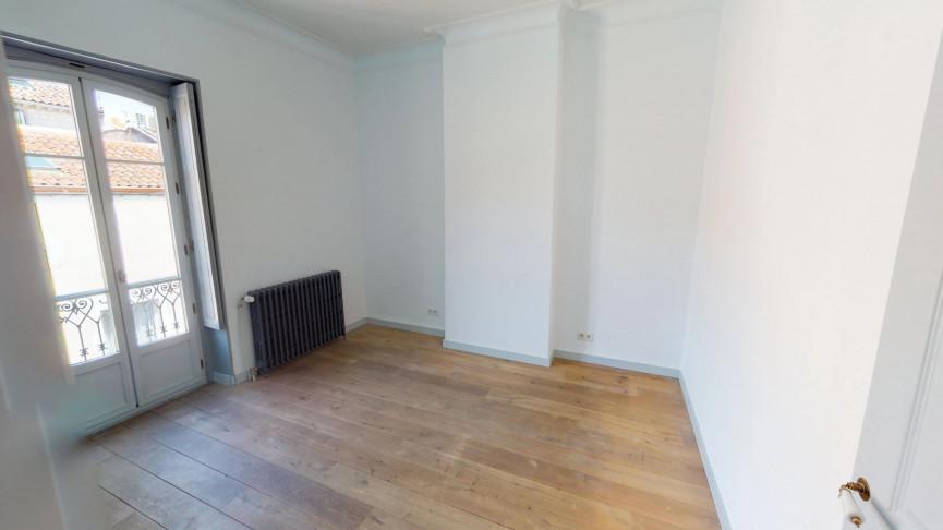 A vendre Montpellier 343911457 Msc immobilier