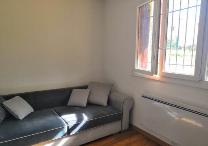 A vendre Montpellier 343911461 Msc immobilier
