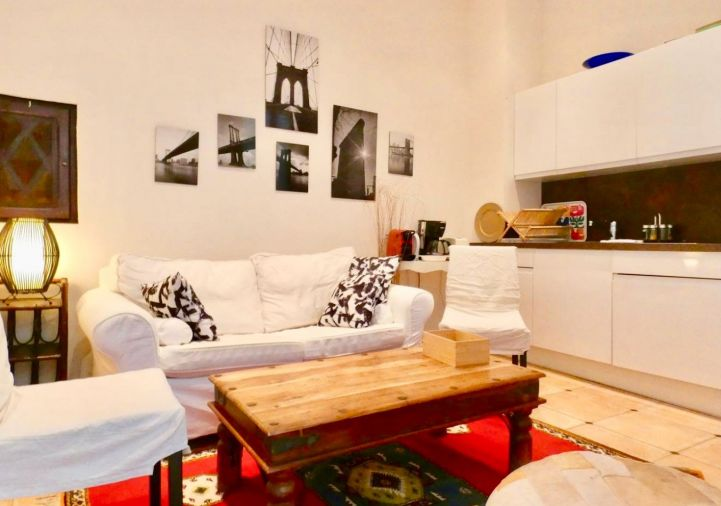 A louer Montpellier 343911464 Msc immobilier