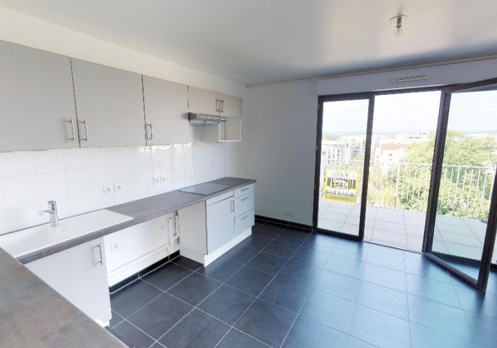 For rent Montpellier 343911466 Msc immobilier