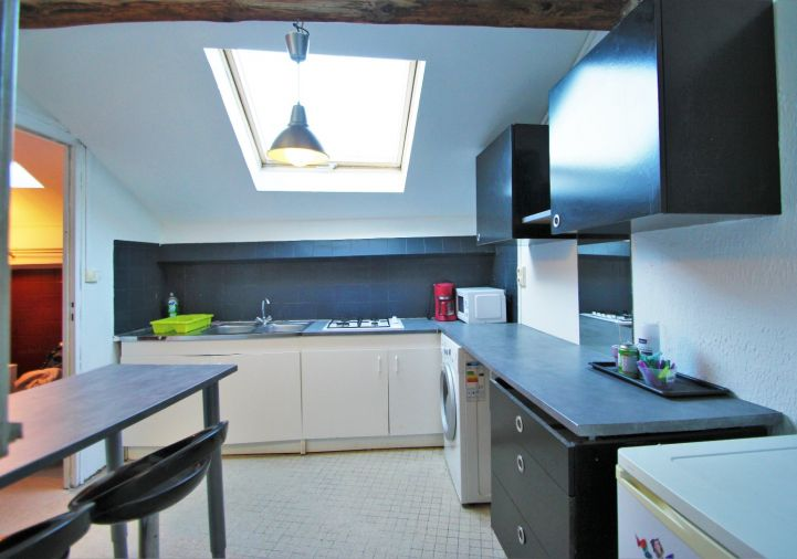 A vendre Montpellier 343911467 Msc immobilier