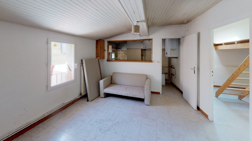 For sale Montpellier 343911468 Msc immobilier