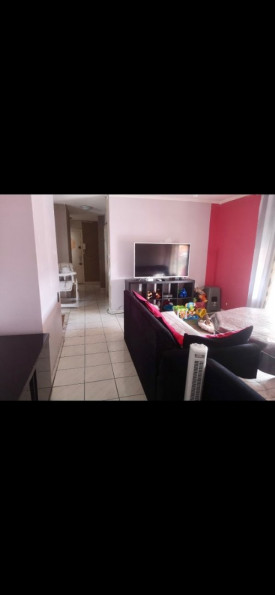A vendre Montpellier 343911470 Msc immobilier