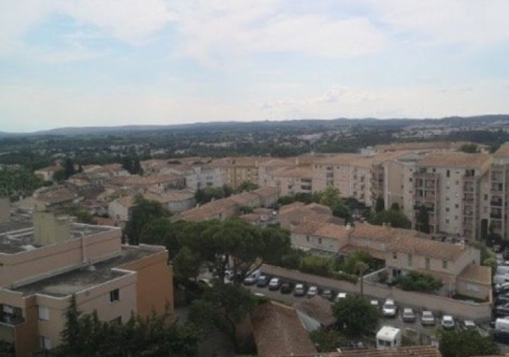 For sale Montpellier 343911470 Msc immobilier
