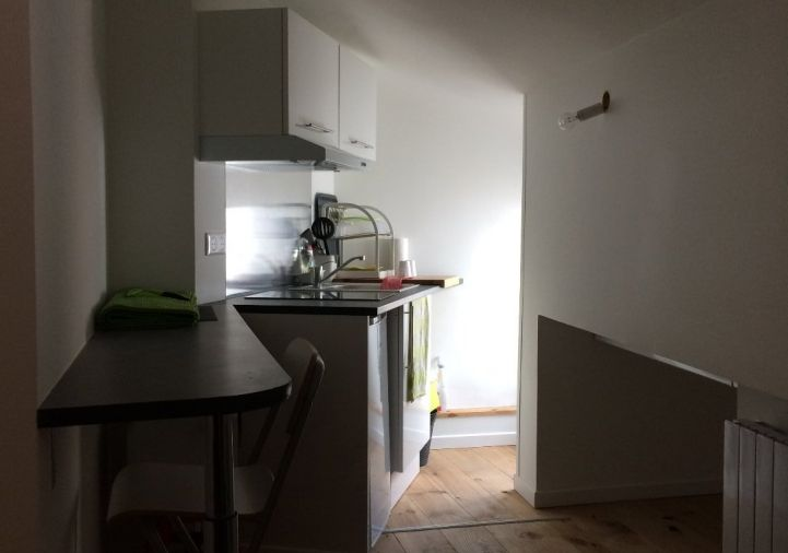 A vendre Montpellier 343911471 Msc immobilier