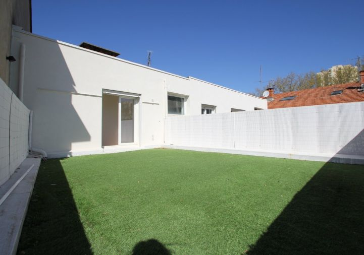 For sale Montpellier 343911473 Msc immobilier