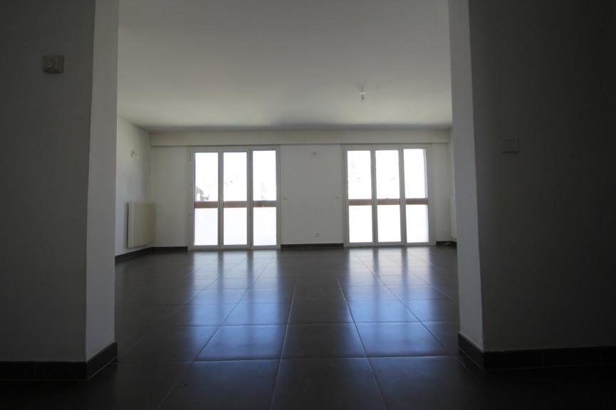 A vendre Montpellier 343911473 Msc immobilier