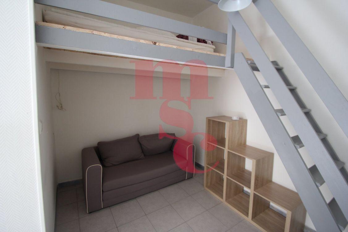 A louer Appartement Montpellier | Réf 343911475 - Msc immobilier