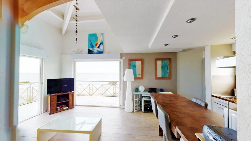 A vendre Frontignan 343911486 Msc immobilier