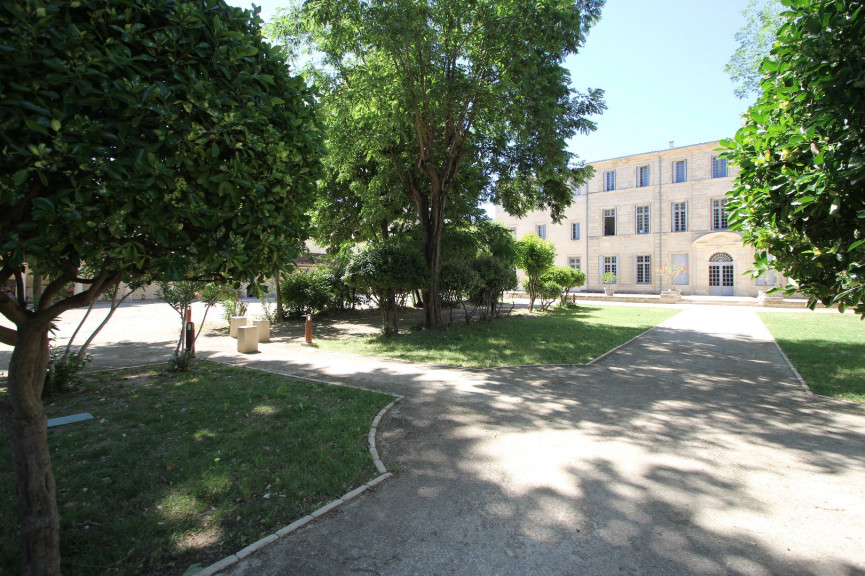 For sale Montpellier 343911489 Msc immobilier