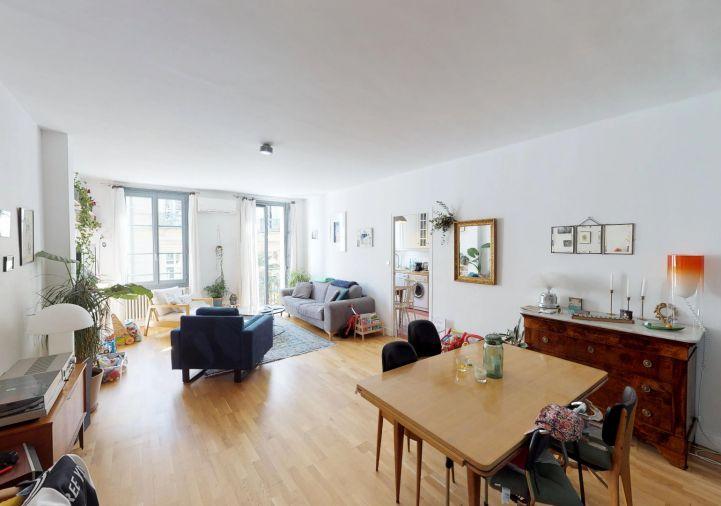 A vendre Montpellier 343911490 Msc immobilier