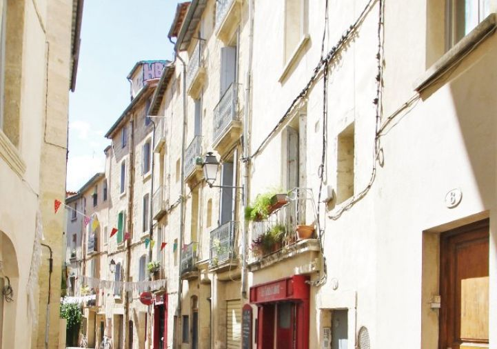 A vendre Montpellier 343911492 Msc immobilier