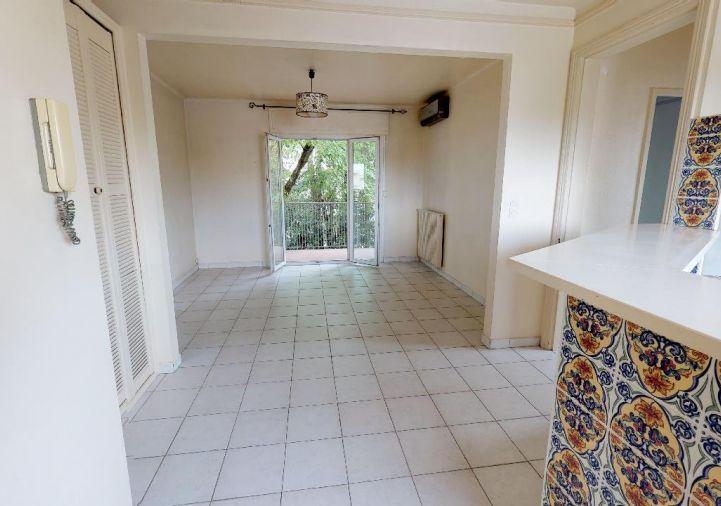 A vendre Montpellier 343911494 Msc immobilier