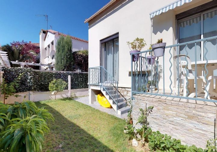 A vendre Montpellier 343911495 Msc immobilier