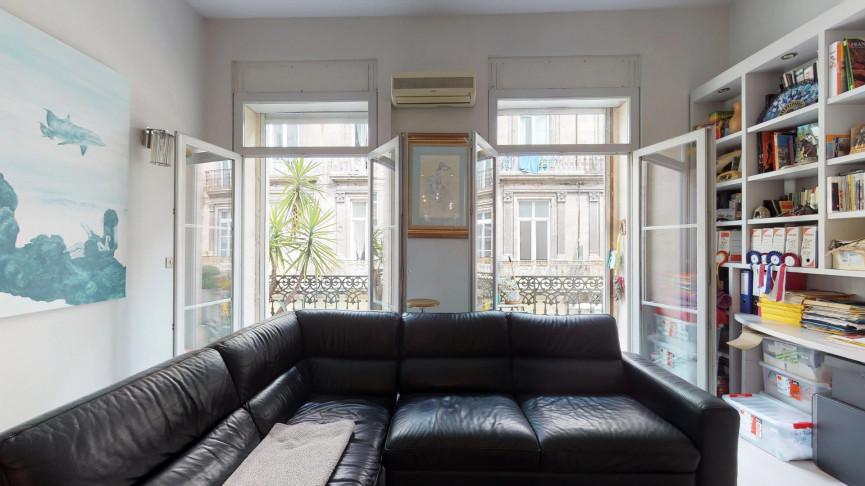 A vendre Montpellier 343911496 Msc immobilier