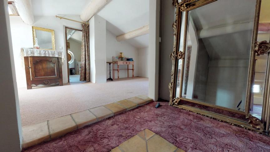 A vendre Les Mages 343911497 Msc immobilier