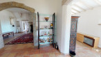 For sale Les Mages 343911497 Msc immobilier
