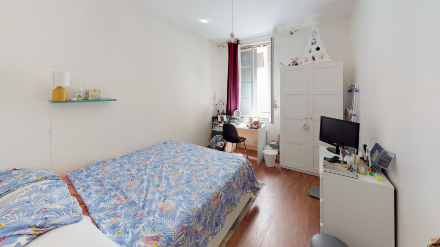 For sale Montpellier 343911500 Msc immobilier