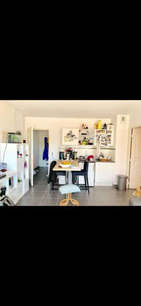 For sale Montpellier 343911501 Msc immobilier