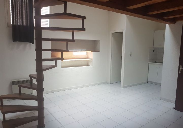 For rent Montpellier 343911502 Msc immobilier