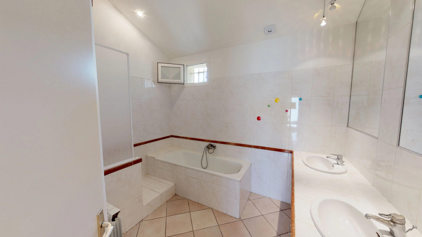A louer Montpellier 343911503 Msc immobilier