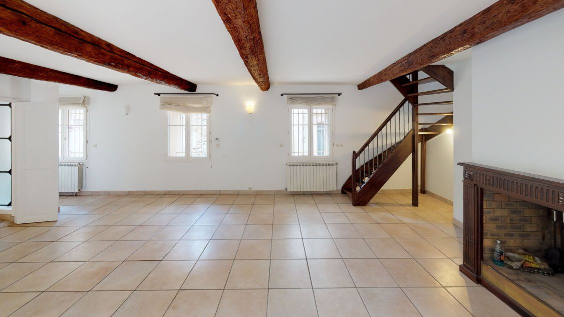 For rent Montpellier 343911503 Msc immobilier