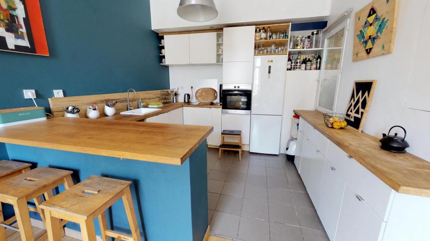 A vendre Montpellier 343911506 Msc immobilier