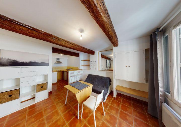 For rent Montpellier 343911511 Msc immobilier