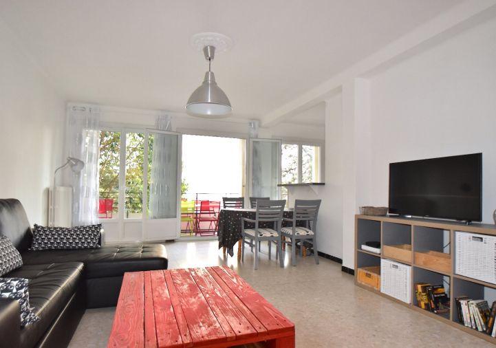 A vendre Montpellier 343911513 Msc immobilier