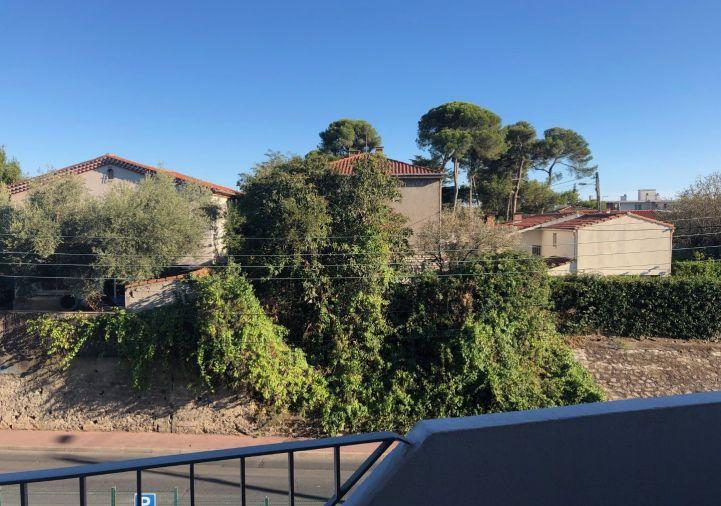A vendre Montpellier 343911515 Msc immobilier