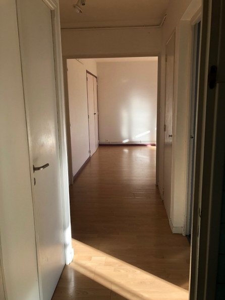For sale Montpellier 343911515 Msc immobilier