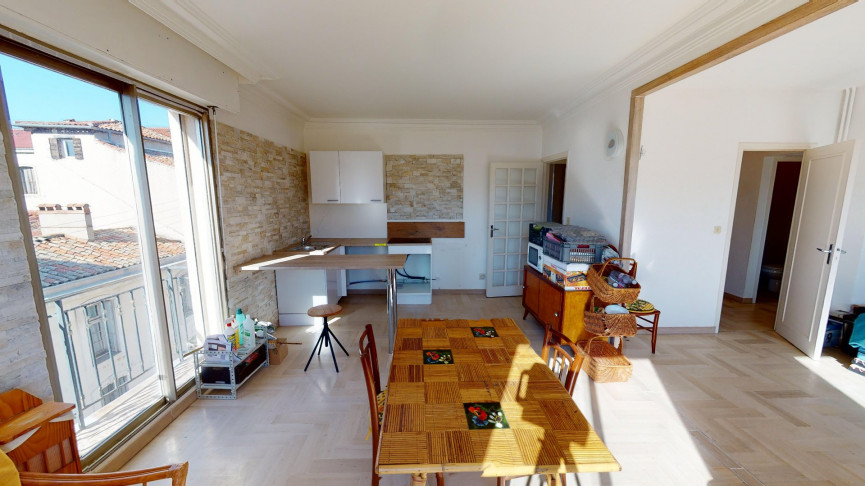 A vendre Montpellier 343911517 Msc immobilier