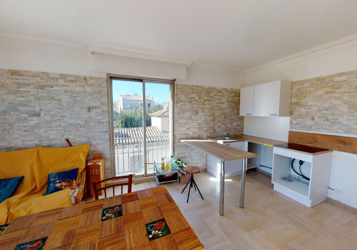 For sale Montpellier 343911517 Msc immobilier