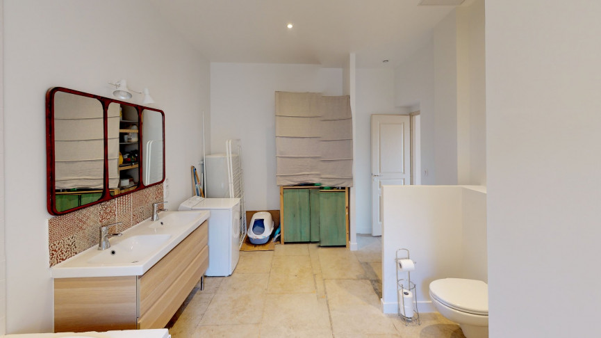 For sale Montpellier 343911520 Msc immobilier