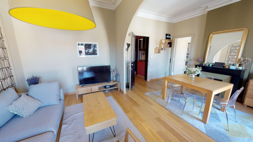 A vendre Montpellier 343911521 Msc immobilier