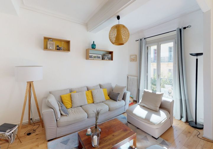 For sale Montpellier 343911526 Msc immobilier