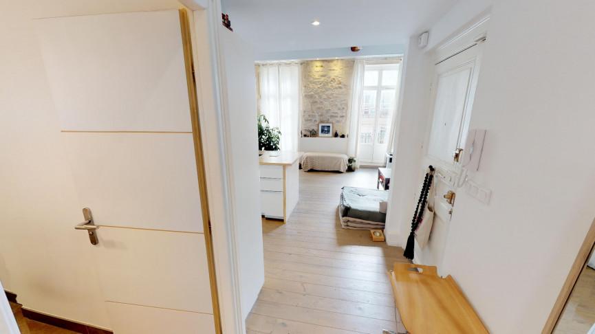 A vendre Montpellier 343911527 Msc immobilier