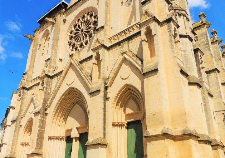 A vendre Montpellier 343911529 Msc immobilier