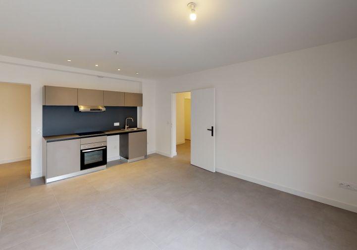 For rent Montpellier 343911541 Msc immobilier